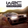 WRC The Official Game (AppStore Link)