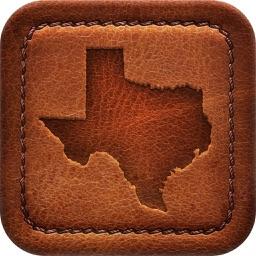 Texas On Tour