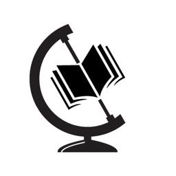 Festival des Écrivains du Monde - Programme