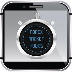 Market Hour