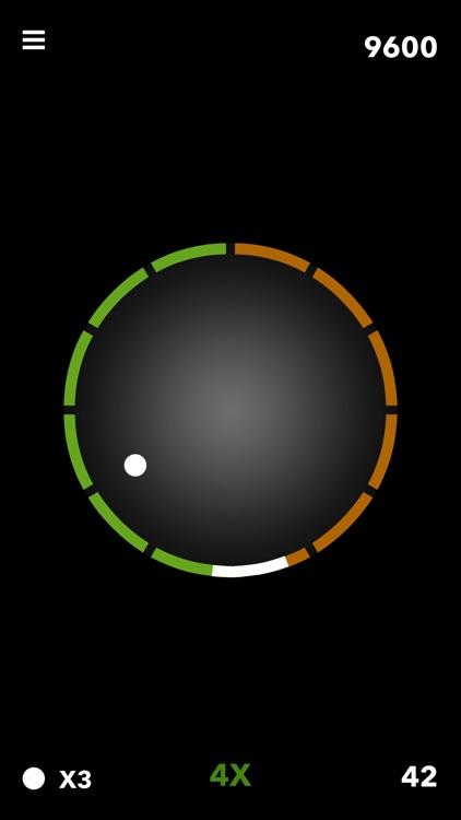Crong screenshot-3
