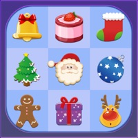 Codes for Colorful Christmas Hack