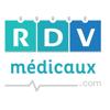 RDV Medicaux