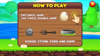 Egg Drop Run-2