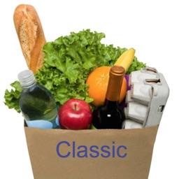 Bread and Milk Classic