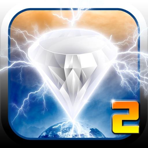Gems XXL 2: Collect Jewels & Diamonds