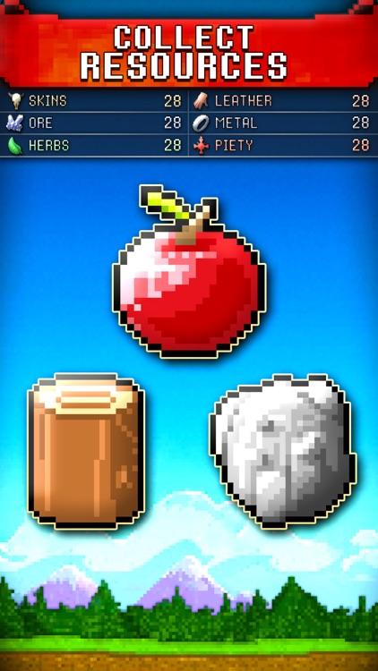 CivCrafter screenshot-0
