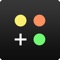 DietCalculator makes balancing your daily food intake a breeze
