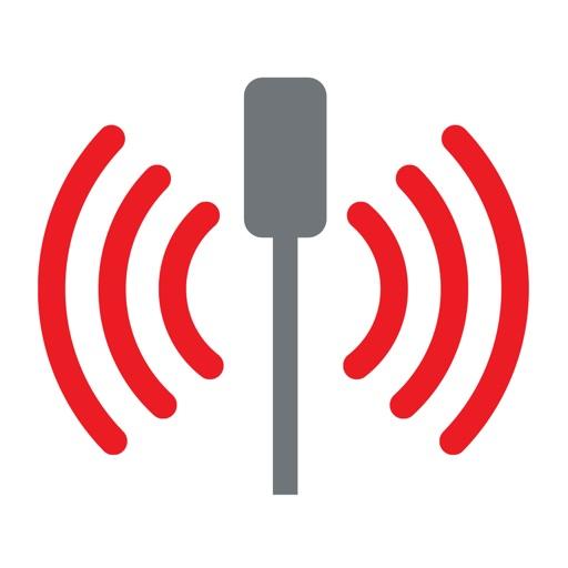 Vernier Go Wireless
