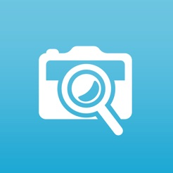 Img Search - find people, image, person social profile or place by photo
