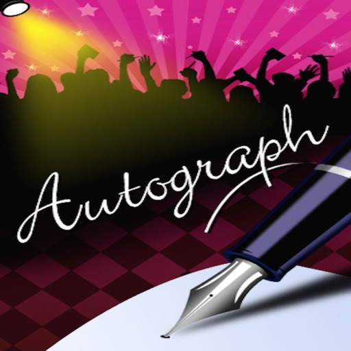 Autograph It