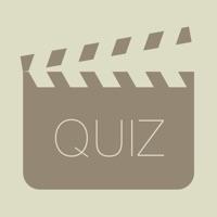 Codes for Movies Quiz ! Hack