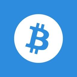 Baseline - Bitcoin Balance Tracker
