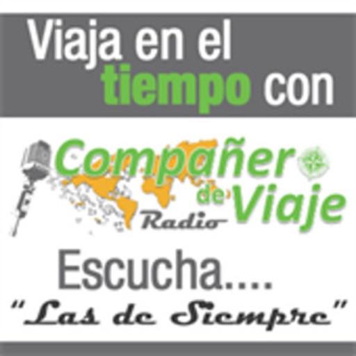 COMPAÑERO DE VIAJE