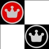 Checkers Unlimited Free