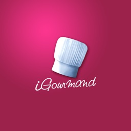 Best of iGourmand pour iPhone