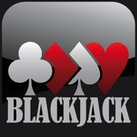 Codes for ACES BLACKJACK Hack