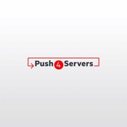 Push4Servers