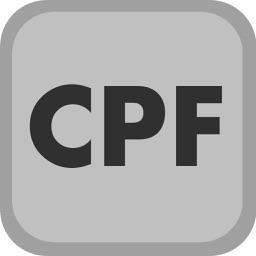 Cal Pad Folio - Calculator & Notepad in one app!