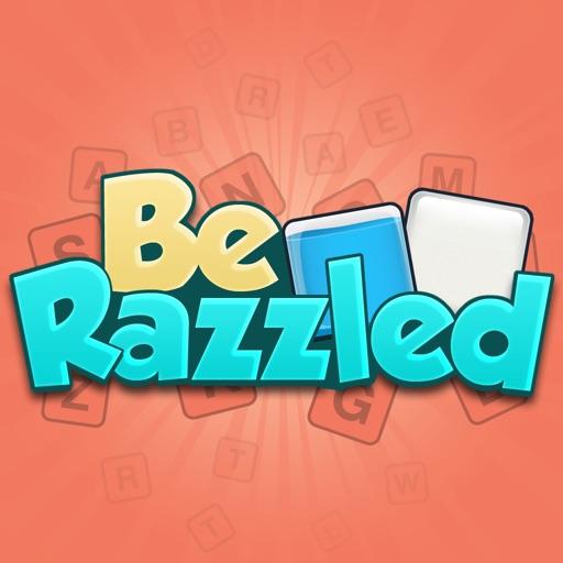 BeRazzled