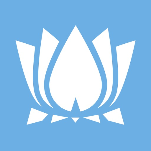 Zazn Meditation
