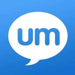 联信企业版-即时通讯办公平台