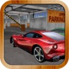 Super Cars Parking 3D - Drive, Park and Drift Simulator 2
