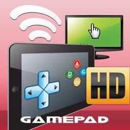 Briskbit Gamepad