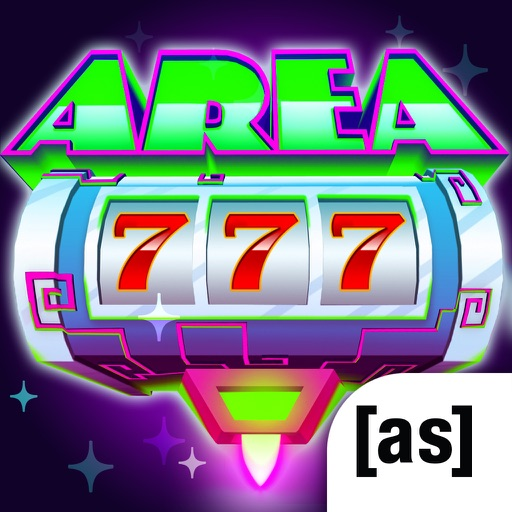 Area 777 Review