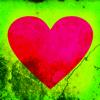 Liebe für jeden Tag - Zitate & schöne Sprüche für unterwegs