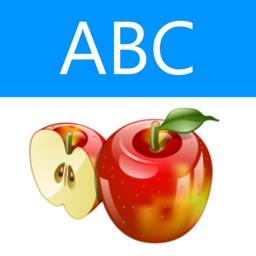 ABC Fun (Learn)