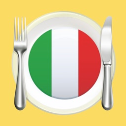 How To Cook Italian Food