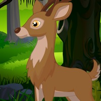 Codes for Deer Race Blitz: Escape the Hunter Hack