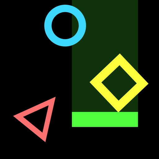 Stay In The White Line Pro : Amazing Fast Paced Games | Apps