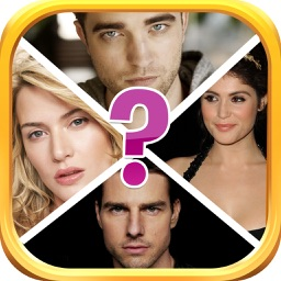 Hollywood Celeb Photo Quiz - Guess the Ever Green  Hollywood  celebrities
