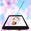 AcuMapa: Easy Acupuncture