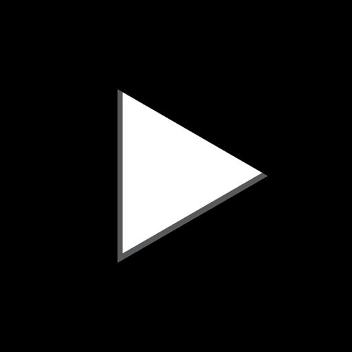 NetRadio DE