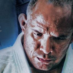 Best of Roy Harris Brazilian Jiu Jitsu