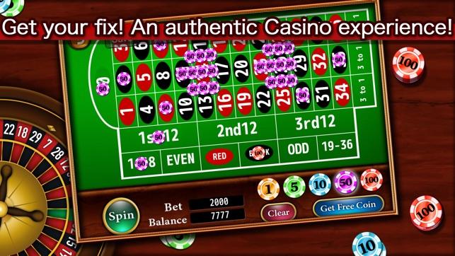novoline casino online spielen kostenlos