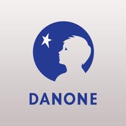 Danone Investor Relations