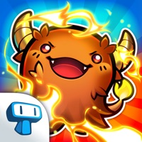 Codes for Pico Pets Puzzle - Monster Match-3 Game Hack