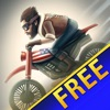 Bike Baron Free - iPhoneアプリ