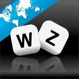 WordZone - Free
