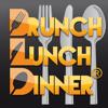 Brunch Lunch Dinner - Restaurant- & Dining-Finder, vom Chefkoch empfohlen!