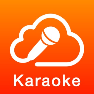 What apps are best for learning how to sing? - Quora