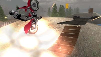 Trial Bike Extremeのおすすめ画像5