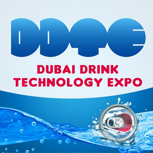 DRINK EXPO icon