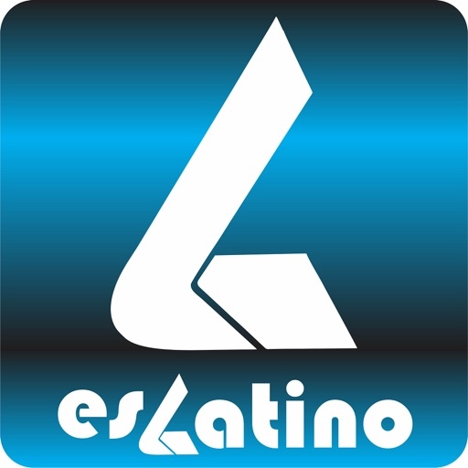 esLatino Madrid icon
