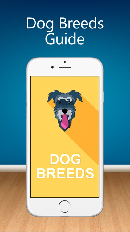 Dog Breeds Guide - popular names, puppies photo, training video, choose guide