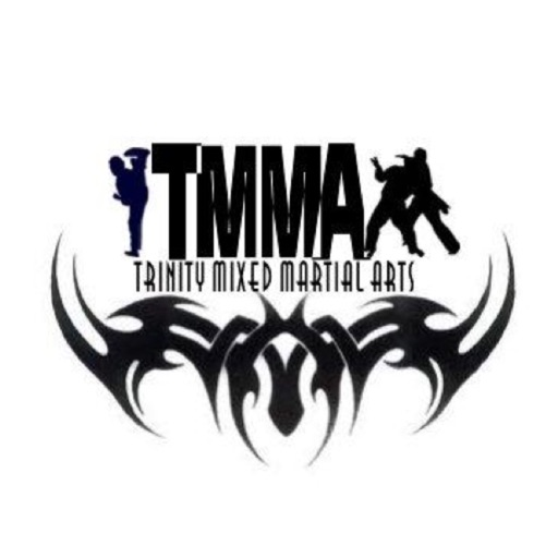 Mt. Olive NJ Trinity MMA